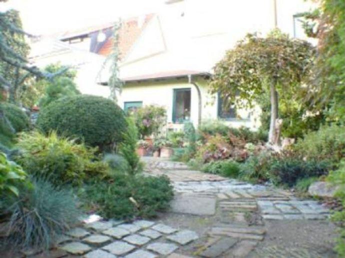 Einfamilienhaus in Baalsdorf in Bestlage.
