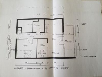 Neuhofen Wohnungen, Neuhofen Wohnung mieten