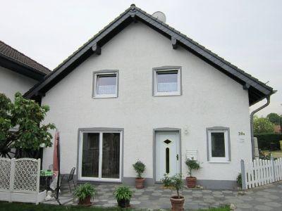 Ferienhaus Kathi Ehlert