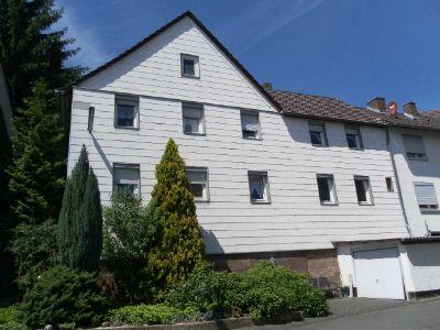 Niedenstein Häuser, Niedenstein Haus kaufen