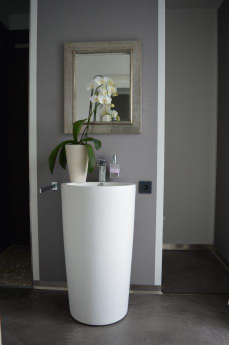 Schickes Architektenhaus INKL. Grundstück mit Exklusiver Ausstattung! - Fußbodenheizung, VILLEROY&BOCH...
