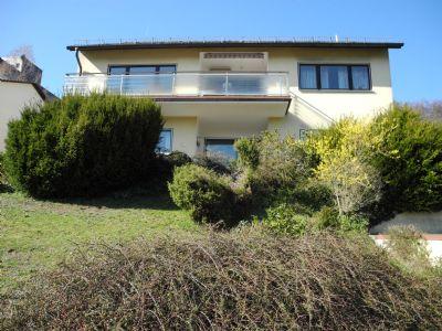 Bad Brückenau Häuser, Bad Brückenau Haus kaufen