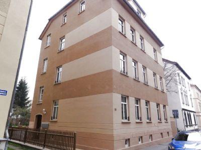 Weimar Renditeobjekte, Mehrfamilienhäuser, Geschäftshäuser, Kapitalanlage