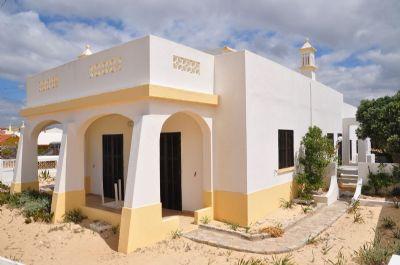 Faro Häuser, Faro Haus kaufen