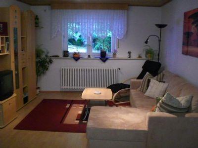 Haus Vroni - Familienfreundliche und gut ausgestattete Ferienwohnung am Haardtrand