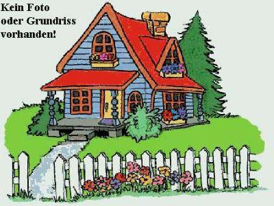Barßel Häuser, Barßel Haus mieten