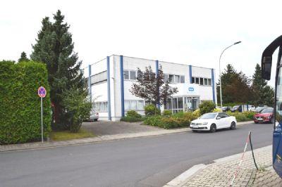 Nidderau / Heldenbergen Büros, Büroräume, Büroflächen