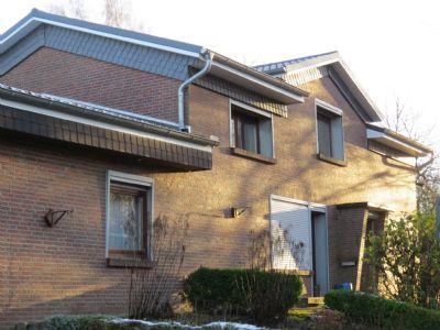 Rehhorst Wohnungen, Rehhorst Wohnung mieten