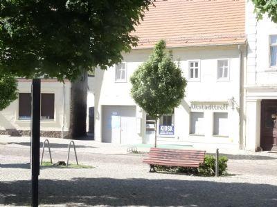 Nauen Häuser, Nauen Haus kaufen