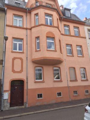Hartha Wohnungen, Hartha Wohnung kaufen
