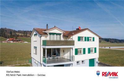 Malters Häuser, Malters Haus kaufen