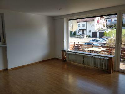 Winterbach Wohnungen, Winterbach Wohnung mieten