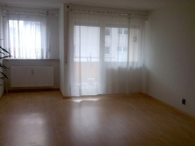 Stuttgart Wohnungen, Stuttgart Wohnung mieten