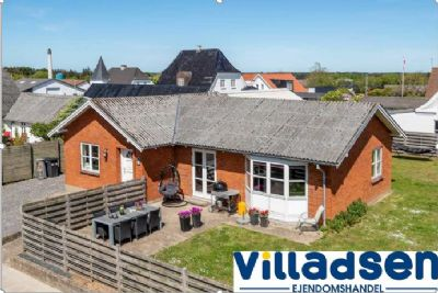 Løkken Häuser, Løkken Haus kaufen