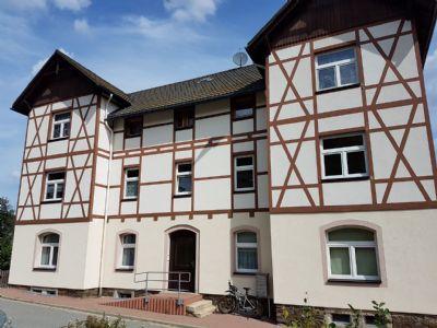 Thermalbad Wiesenbad Wohnungen, Thermalbad Wiesenbad Wohnung mieten