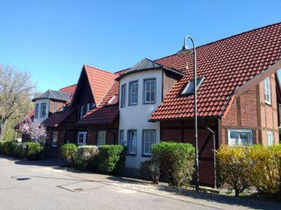Papendorf Wohnungen, Papendorf Wohnung mieten