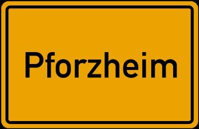 Pforzheim Renditeobjekte, Mehrfamilienhäuser, Geschäftshäuser, Kapitalanlage