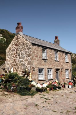 Wallerfangen Häuser, Wallerfangen Haus kaufen