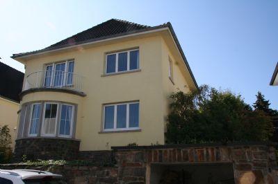 Bingen am Rhein Häuser, Bingen am Rhein Haus kaufen