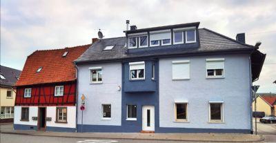 Windesheim Renditeobjekte, Mehrfamilienhäuser, Geschäftshäuser, Kapitalanlage