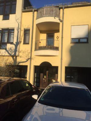Liederbach Wohnungen, Liederbach Wohnung mieten