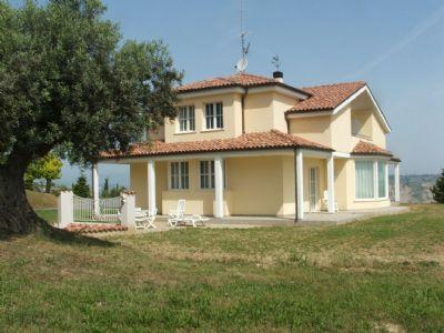 Abruzzo Häuser, Abruzzo Haus kaufen