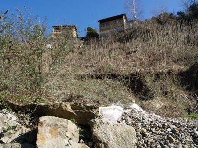 Bellinzona Grundstücke, Bellinzona Grundstück kaufen