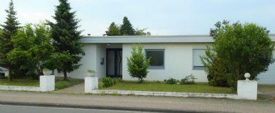 Turbo Haus mieten in Gifhorn bei immowelt.de BD64