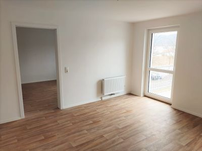 Weidenberg Wohnungen, Weidenberg Wohnung mieten