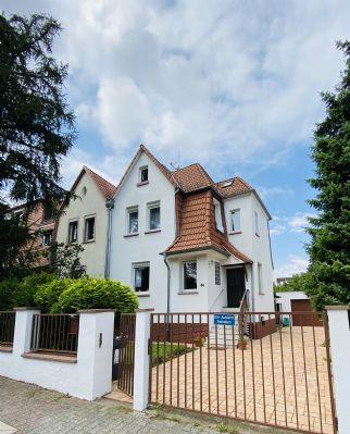 Frankfurt am Main Häuser, Frankfurt am Main Haus kaufen