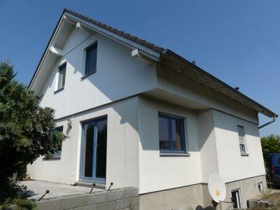 Parthenstein Häuser, Parthenstein Haus kaufen