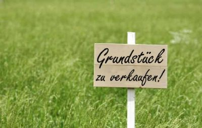 Hüllhorst Grundstücke, Hüllhorst Grundstück kaufen