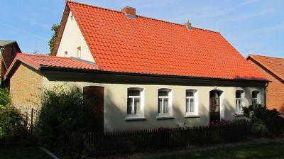 Gnevsdorf Häuser, Gnevsdorf Haus kaufen