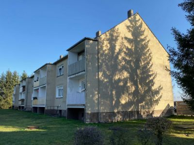 Coswig (Anhalt) Renditeobjekte, Mehrfamilienhäuser, Geschäftshäuser, Kapitalanlage