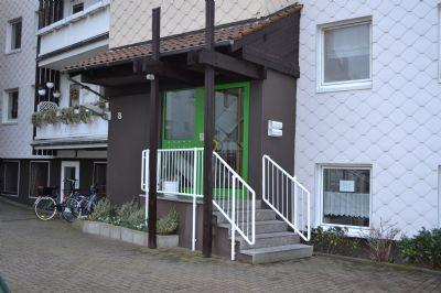Lünen Wohnungen, Lünen Wohnung mieten