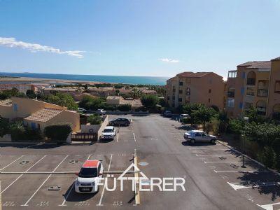 Saint-Pierre-la-Mer Wohnungen, Saint-Pierre-la-Mer Wohnung kaufen