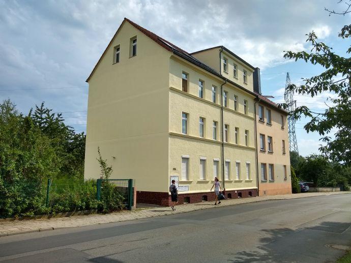 Mehrfamilienhaus, Haus für Generationen, Zwei- bis Vierfamilienhaus, Wohn- und Geschäftshaus
