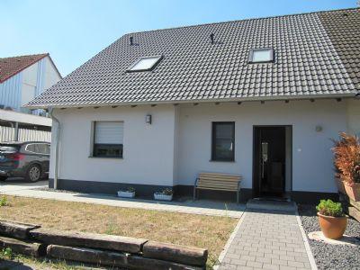 Hattersheim Häuser, Hattersheim Haus mieten