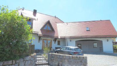 Bernhardswald Häuser, Bernhardswald Haus kaufen