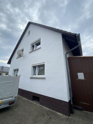 Renovierungsbedürftig 2 5 Fam Haus