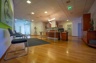 Fürth Büros, Büroräume, Büroflächen