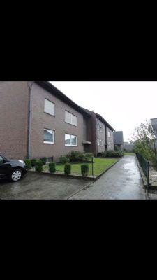 Steinfurt Wohnungen, Steinfurt Wohnung mieten