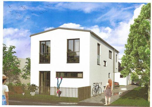 NEUBAU Exklusives Einfamilienhaus in Baiersdorf ENERGIEAUTARK
