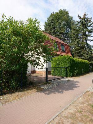 Hohen Neuendorf Häuser, Hohen Neuendorf Haus mieten