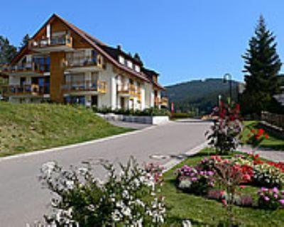 Haus Residenz am See - Wohnung Nr. 9