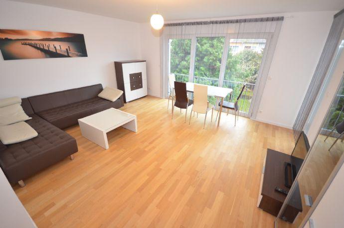 wohnung mieten r sselsheim jetzt mietwohnungen finden. Black Bedroom Furniture Sets. Home Design Ideas