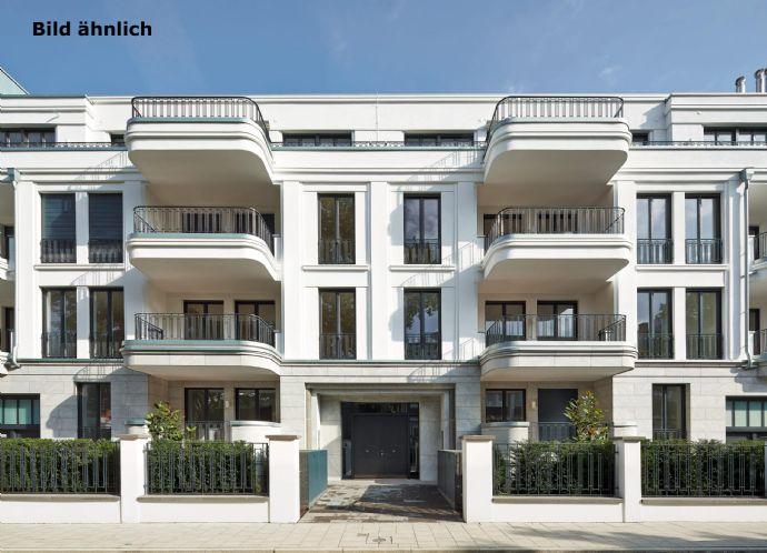 Grundstück in Teltow für Neubau eines Mehrfamilienhauses mit 10 Einheiten