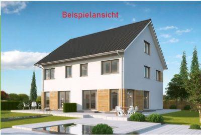 Lörrach Häuser, Lörrach Haus kaufen