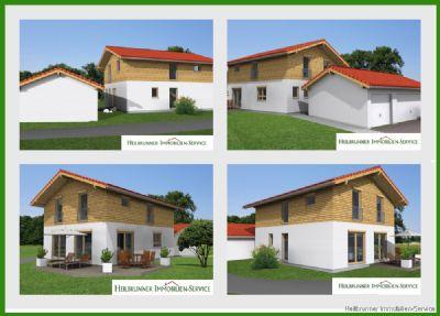 Waakirchen / Marienstein Häuser, Waakirchen / Marienstein Haus kaufen