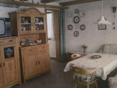 Seefeld in Tirol Wohnungen, Seefeld in Tirol Wohnung kaufen